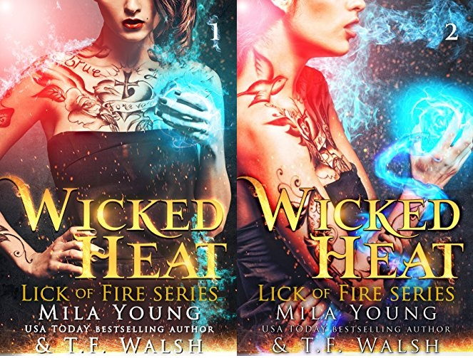 wicked heat 1 2mila young.jpg